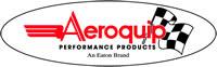 Aeroquip2