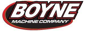 BoyneMachine-300x109