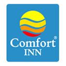 ComfortInn