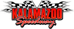 Kalamazoo Speedway