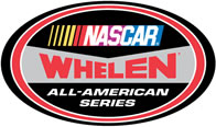 NASCAR-Whelen-All-American-Series