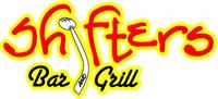 Shifters-Logo