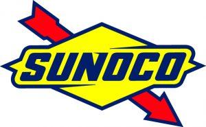 Sunoco-logo-S