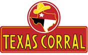 TexasCorral