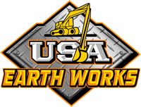 USAEarthworks