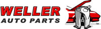 Wellar-Auto-Parts-Logo1