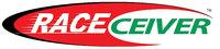 q85_w200_h100_uploads_line_cards_RCV_Logo