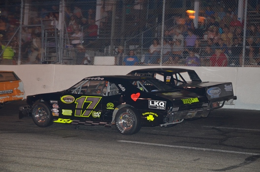 ToughCoat to Sponsor Pro Stock Division in 2015