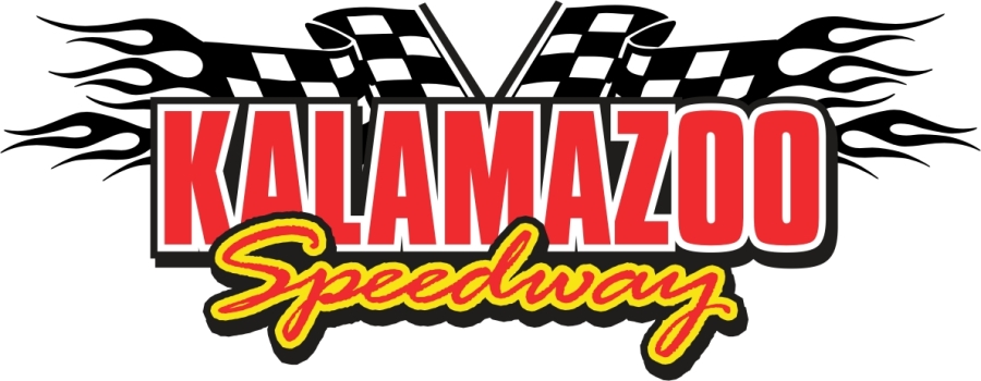 Kalamazoo Speedway Races Cancelled for Saturday, May 30 Due to Weather