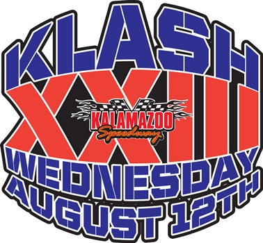 Kalamazoo Klash XXIII Presented by Boyne Machine & Enterprise Iron & Metal Schedule of Events