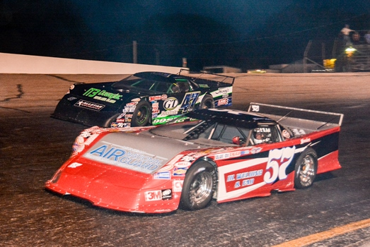 Lober Wins Thrilling Cool 101 Shootout @ the Zoo