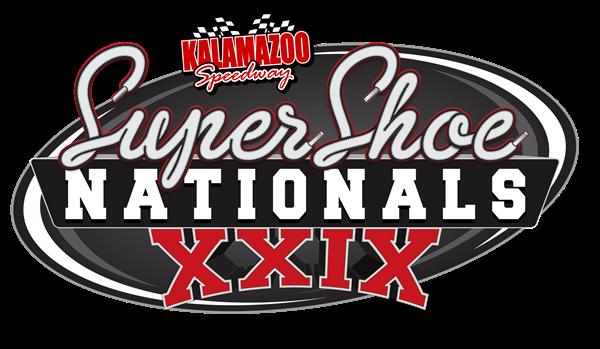 Super Shoe Nationals XXIX Driver Notes