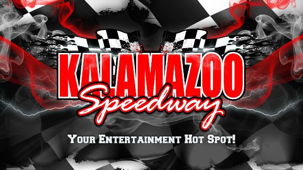 Driver Suspended Due To Violation of Kalamazoo Speedway Policies