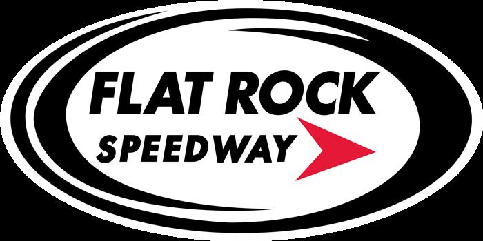 BONUS MONEY FOR KALAMZOO LATE MODEL DRIVER AT JULY 23 FLAT ROCK RACE