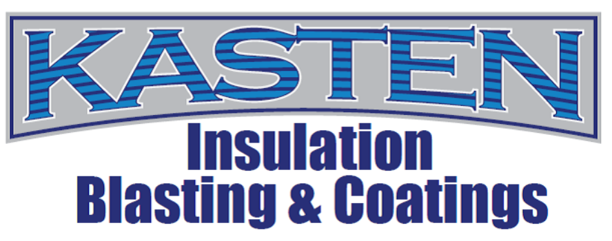 Kasten Insulation Blasting & Coatings Offers $500 to Any First Time Rent-a-Ride Winner