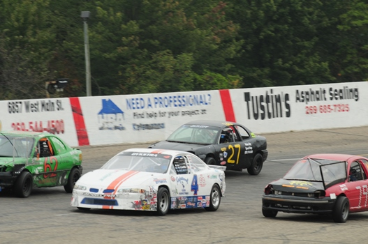 7th Annual FWD Nationals Details Announced!