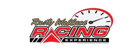 Rusty Wallace Driving Experience   (Non-Kalamazoo Speedway Sponsored Event)