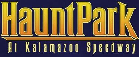 Haunt Park – See www.hauntpark.com for the Complete Schedule of October Dates